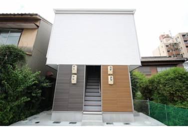 LE COCON 町南 104号室 (名古屋市守山区 / 賃貸アパート)