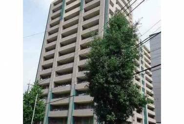 ライオンズマンション金山第3 1405号室 (名古屋市中区 / 賃貸マンション)