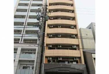 ライオンズマンション丸の内第6 0701号室 (名古屋市中区 / 賃貸マンション)