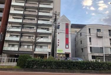 ラ・メゾン白壁 201号室 (名古屋市東区 / 賃貸マンション)