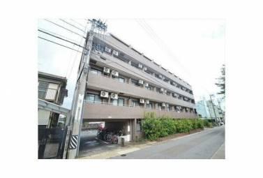 サンヒルズ藤ヶ丘 107号室 (名古屋市名東区 / 賃貸マンション)