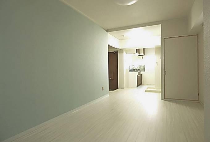 スミヤビル 5D号室 (名古屋市千種区 / 賃貸マンション)