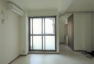 ロイヤル21(ZEROセレブ/促進プラン対応) 203号室 (名古屋市中村区 / 賃貸マンション)