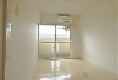 ビラ三秀神村 305号室 (名古屋市昭和区 / 賃貸マンション)
