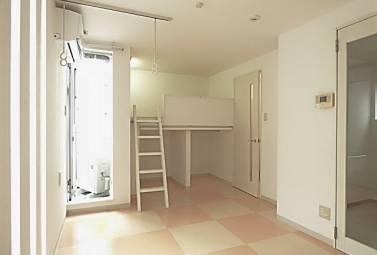 ノヴェル大曽根 402号室 (名古屋市北区 / 賃貸マンション)