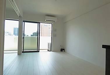 アースグランデ泉 601号室 (名古屋市東区 / 賃貸マンション)