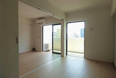 アースグランデ泉 802号室 (名古屋市東区 / 賃貸マンション)