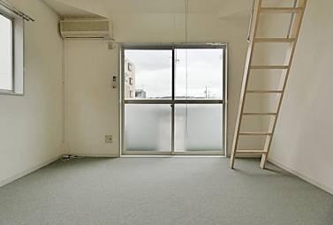 ラフィーネ保呂町 104号室 (名古屋市天白区 / 賃貸アパート)