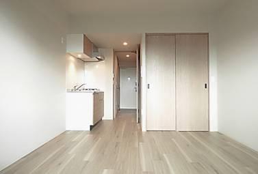 ルーエ今池 1204号室 (名古屋市千種区 / 賃貸マンション)