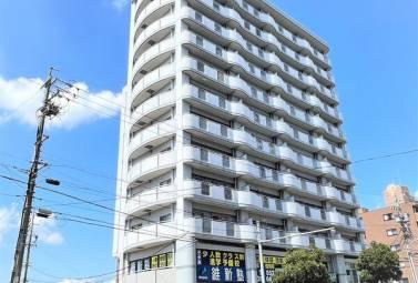 アネックス高畑 0705号室 (名古屋市中川区 / 賃貸マンション)