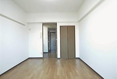 クレストステージ内山 602号室 (名古屋市千種区 / 賃貸マンション)
