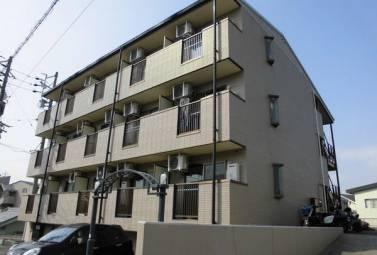 アゼリアヒルズ A202号室 (名古屋市名東区 / 賃貸マンション)