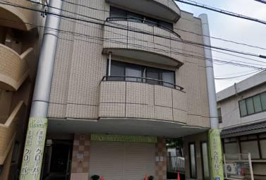 ブランシュ山の手 3C号室 (名古屋市名東区 / 賃貸マンション)