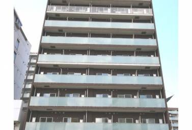 ディアレイシャス新栄 1006号室 (名古屋市中区 / 賃貸マンション)
