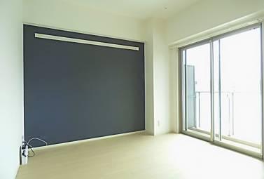 アビタシオン今池マルシェ 702号室 (名古屋市千種区 / 賃貸マンション)
