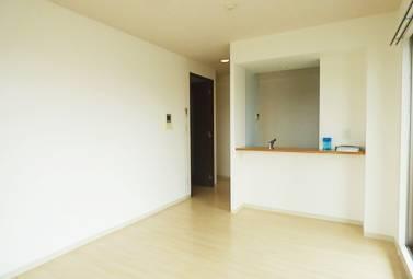 ヴァリエ東別院 1401号室 (名古屋市中区 / 賃貸マンション)