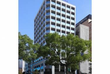 セイワパレス丸の内駅前 807号室 (名古屋市中区 / 賃貸マンション)