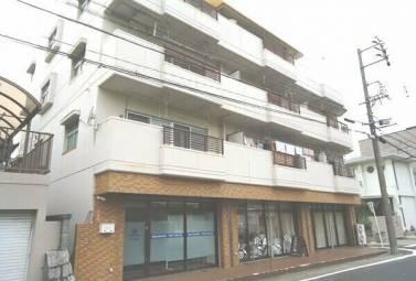 野並第一ビル 403号室 (名古屋市天白区 / 賃貸マンション)