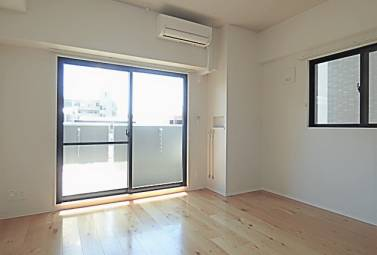 UNROOM 402号室 (名古屋市中区 / 賃貸マンション)