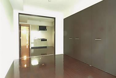 CASSIA大曽根  旧アーデン大曽根 908号室 (名古屋市北区 / 賃貸マンション)