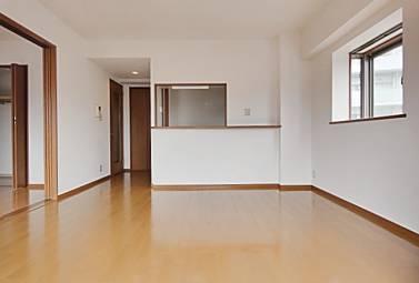 サンブリュージュ 402号室 (名古屋市名東区 / 賃貸マンション)
