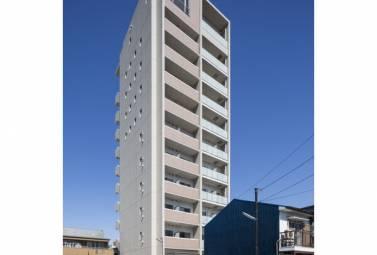 ALTOROSE名古屋 402号室 (名古屋市西区 / 賃貸マンション)