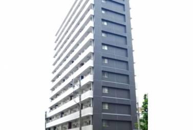 レジディア鶴舞 1206号室 (名古屋市中区 / 賃貸マンション)