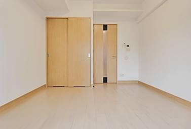 ライブコート泉 1404号室 (名古屋市東区 / 賃貸マンション)