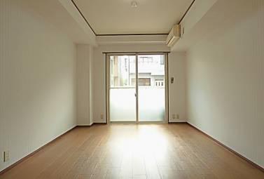 ネィフィオーレ 102号室 (名古屋市中村区 / 賃貸マンション)