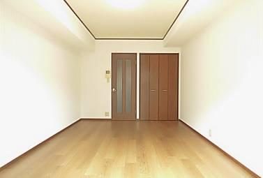 ネィフィオーレ 103号室 (名古屋市中村区 / 賃貸マンション)