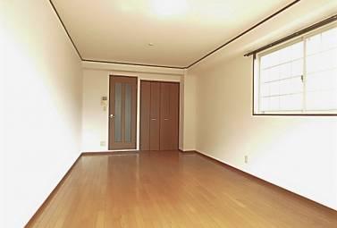 ネィフィオーレ 201号室 (名古屋市中村区 / 賃貸マンション)