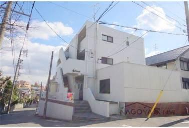 fメゾン丸山 203号室 (名古屋市千種区 / 賃貸マンション)