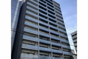 ポレスターザ・レジデンス 708号室 (名古屋市中区 / 賃貸マンション)