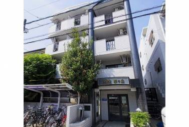 ジョイフル照ヶ丘 305号室 (名古屋市名東区 / 賃貸マンション)