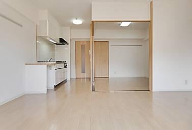 グランブルーI 202号室 (名古屋市緑区 / 賃貸マンション)