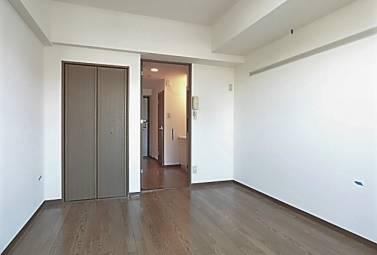 クレストステージ内山 603号室 (名古屋市千種区 / 賃貸マンション)