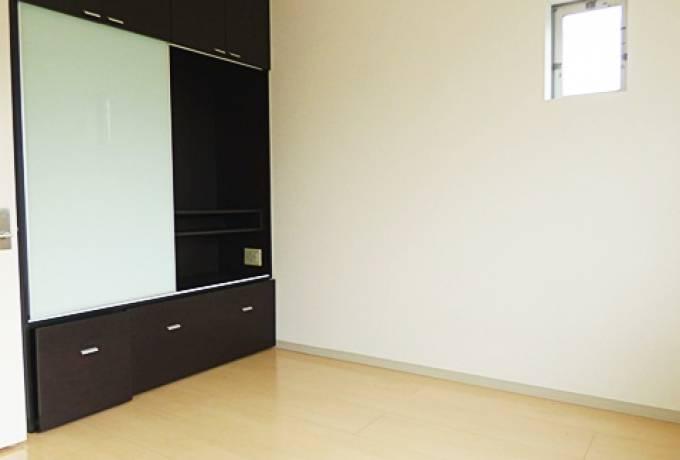 Million Bell VI 301号室 (名古屋市中区 / 賃貸アパート)