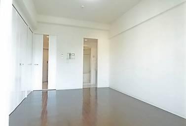 グランルージュ栄 II 0405号室 (名古屋市中区 / 賃貸マンション)