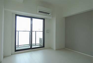 S-RESIDENCE平安通 405号室 (名古屋市北区 / 賃貸マンション)