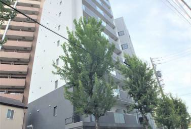 Z・R名駅 801号室 (名古屋市西区 / 賃貸マンション)