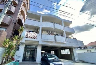 牧の里マンション 207号室 (名古屋市名東区 / 賃貸マンション)