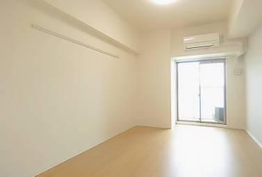 ディアレイシャス浅間町 605号室 (名古屋市西区 / 賃貸マンション)