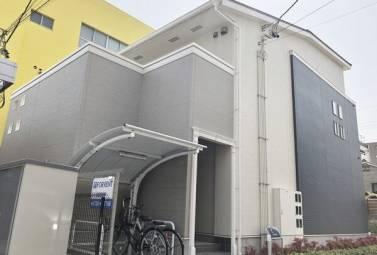 エルドラド 101号室 (名古屋市中村区 / 賃貸アパート)