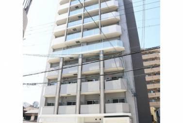 アクアエテルナ泉 603号室 (名古屋市東区 / 賃貸マンション)