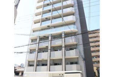 アクアエテルナ泉 801号室 (名古屋市東区 / 賃貸マンション)