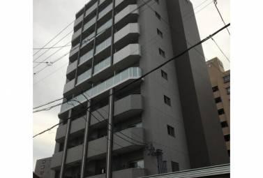 アクアエテルナ泉 901号室 (名古屋市東区 / 賃貸マンション)