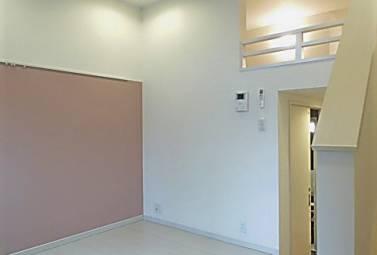 ベーネ浄心(ベーネジョウシン) 102号室 (名古屋市西区 / 賃貸アパート)