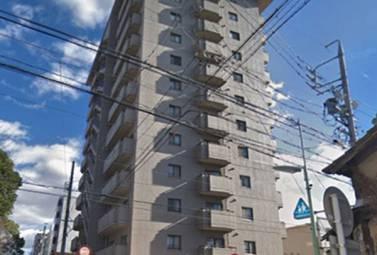 イトーピア正木公園マンション(住居A) 202号室 (名古屋市中区 / 賃貸マンション)