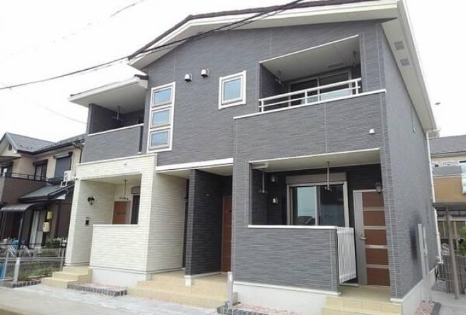 タンジー 101号室 (清須市 / 賃貸アパート)