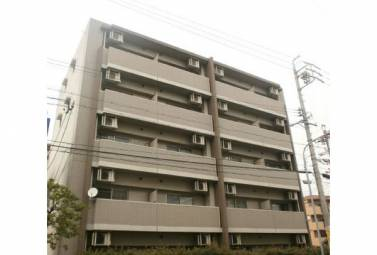 ソフィア八田 503号室 (名古屋市中川区 / 賃貸マンション)